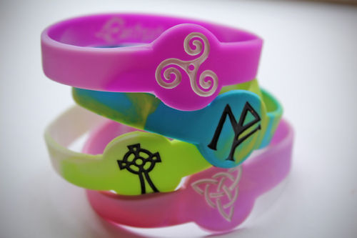 Charm Bands