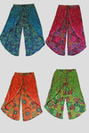 Tropical Trousers - Various Colours